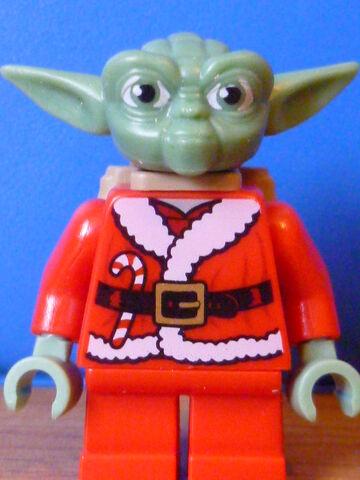 File:Santa Yoda2.jpg
