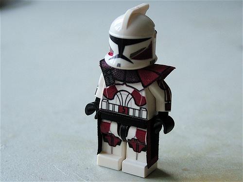 File:Ca488 lego star wars clones 3784664088 10009272a3.jpg