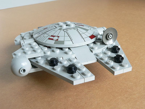 File:4488 MINI Millennium Falcon.jpg