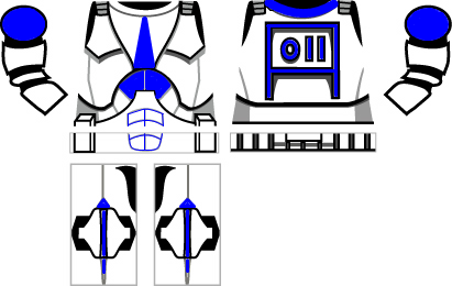 File:501st 10.png