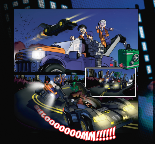 File:6864 comic-3.png