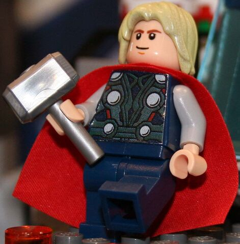 File:Thor toy fair.jpg