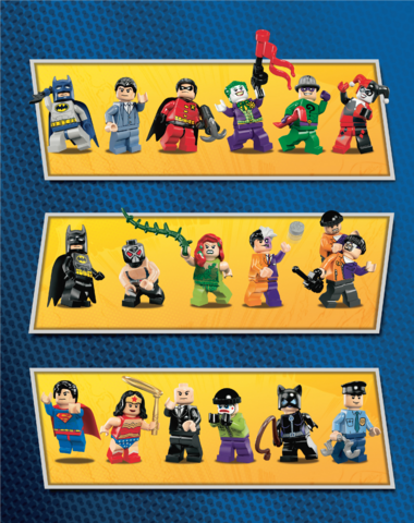 File:Dc minifigures.png