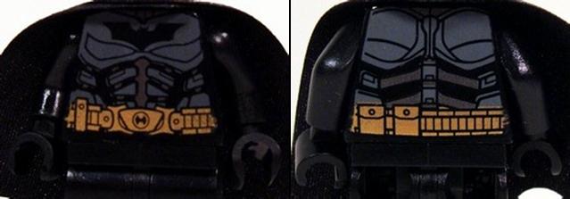 File:Dark knight batman torso.png