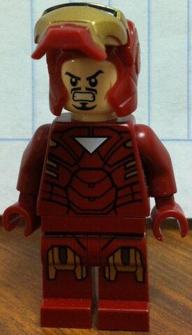 File:Iron man fig 2.jpg