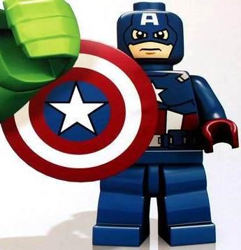 File:Captain america CGI.jpg
