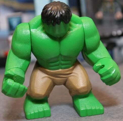 File:Hulk-5.jpg