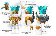 Level-3-inventor-elements-copy