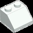 M3039