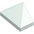 M3048