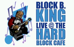 Block king
