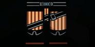 Torsos Fackit Buccaneer1 Legs I1
