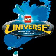 LU-logo-web-transparent
