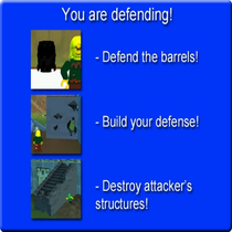 Siege defend help i1