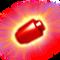 Massive Firecracker