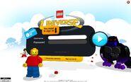 LEGO Universe 2011-12-26 17-44-20