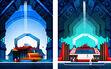 Ag spaceship inner concept by daveisblue-d7xb49u