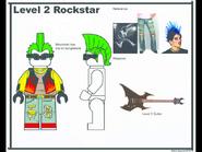Rockstar 2