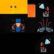 Torsos Fackit Engineer3 Var I5