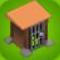 Fort Jail Model