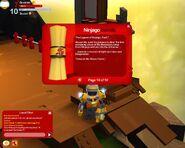 LEGO Universe 2011-03-10 17-06-15