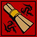 Ninjago Scrolls