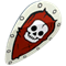 Troll Shield