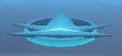 Giant Nexus Force Enblem