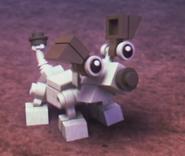 Robo in trailer 2