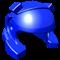Maelstrom Helmet