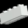 M3066