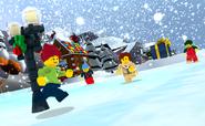 Frostburgh winter-fun-2