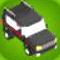 Farm 4WD Model