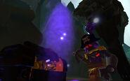 LEGO-Universe Gnarled-Forest-7