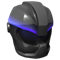 Space Marauder Helm 2