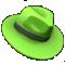 Adventurer Hat 1