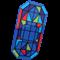 Mosaic Shield