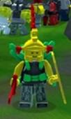 File:A LEGO Universe FriendlyGeniusStorm.png