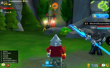 728px-LEGO Universe 2012-01-03 14-06-57