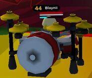 LEGO Universe 2011-10-18 20-31-49