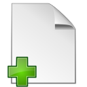 File:Document-icon-plus.png