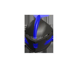 File:Blue Laser Helm.png