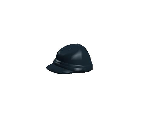 File:Peddler's Cap.png