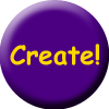 File:Create!button.png