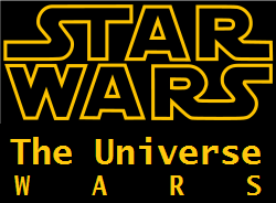 File:The Universe wars.png