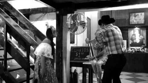 La Viviana - Los Invasores De Nuevo León ft. Los Herederos De Nuevo León (Vídeo)