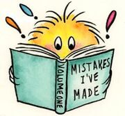 Common-mistakes-in-essays