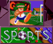 SportsTribe
