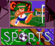 File:SportsTribe.png