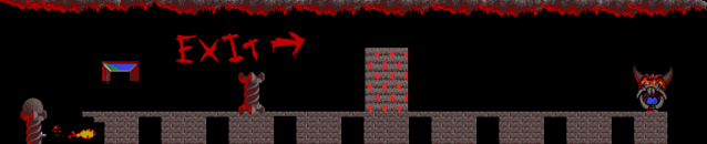 File:Lemmings TrickyLevel20.png